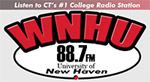 University of New Haven | Athletics Home Page